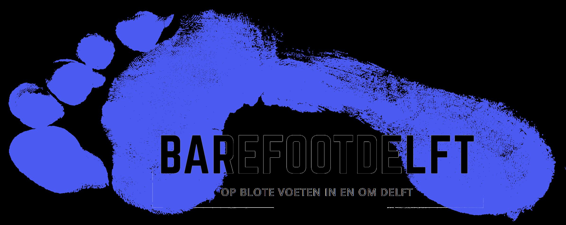 Barefootdelft