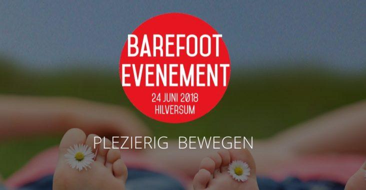 Barefoot Evenement 2018 Barefootdelft